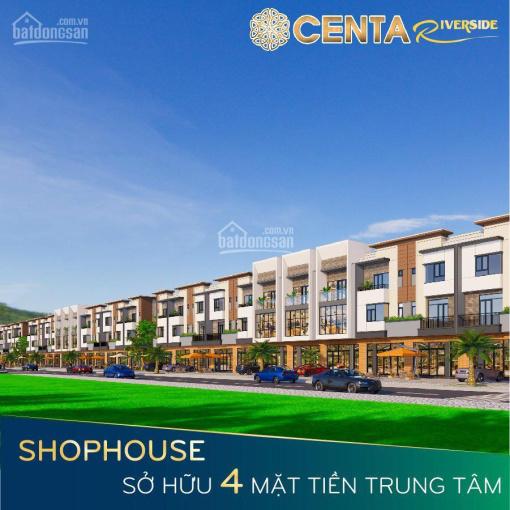 Chính chủ cần bán biệt thự 3 tầng tại Từ Sơn, Bắc Ninh, LH 0987866398 ảnh 0