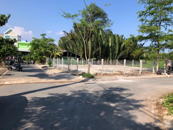 Bán đất khu Bà Chòi, duy nhất lô đất đường ngoài giá 32tr/m2. Ngân hàng hỗ trợ vay ảnh 0