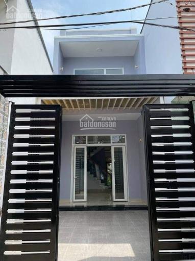 Bán nhà 1 lầu, giá 5,6 tỷ, hẻm ô tô, p. Bình Trưng Đông, TP Thủ Đức. LH: 0902126677 ảnh 0