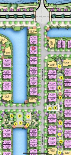 Chính chủ cần bán căn song lập sông rộng Phong Lan 3 - 63 liên hệ: 0912528688 ảnh 0