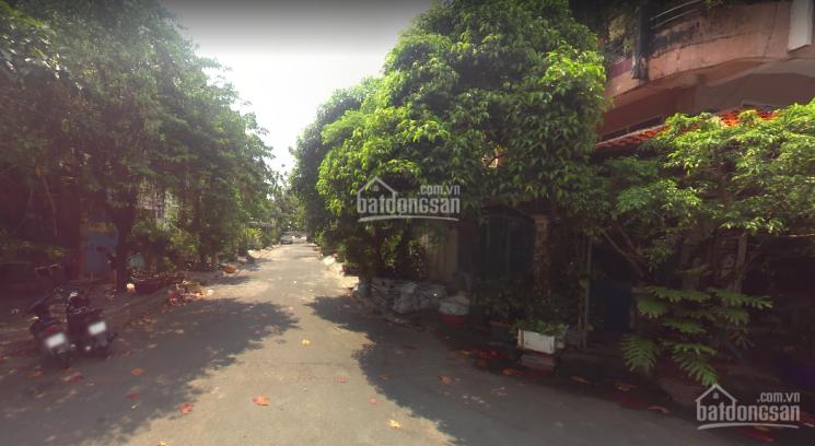 Nhà phố đường nội bộ Nguyễn Oanh, Gò Vấp. Giá tốt, Lh 0903652452 Mr. Phú ảnh 0