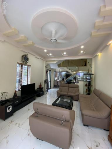 Chính chủ cần bán gấp nhà tại Nguyễn Bỉnh Khiêm ảnh 0