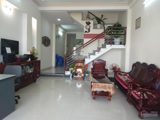 Bán nhà 2,5 tầng đường Bùi Trang Chước 10,5m Hòa Xuân, Đà Nẵng, giá rẻ ảnh 0