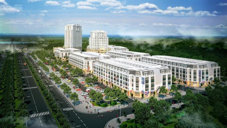 Chỉ cần đóng trước 300 triệu nhận ngay căn hộ 2PN nội thất cao cấp trung tâm TP Thanh Hóa ảnh 0