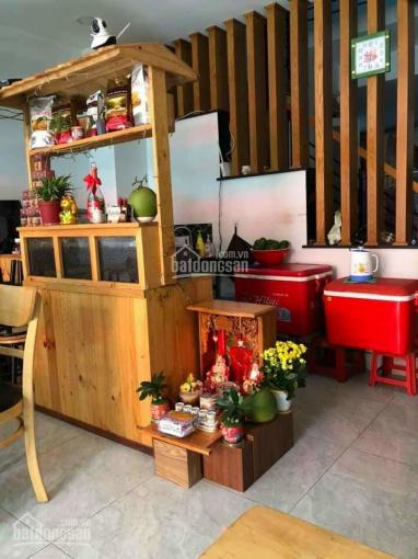 Cần cho thuê nhà tại hẻm 60 Lâm Văn Bền, P. Tân Kiểng, Quận 7 ảnh 0