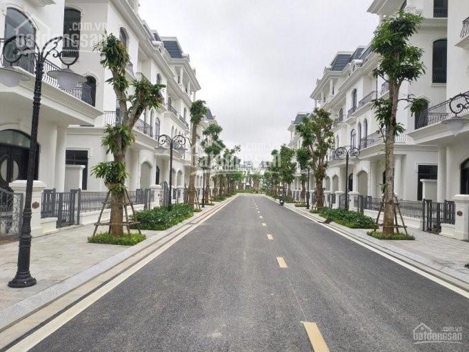 Chính chủ cho thuê nhà liền kề khu Đô Thị Vân Canh HUD Vân Canh - Hoài Đức - Hà Nội ảnh 0