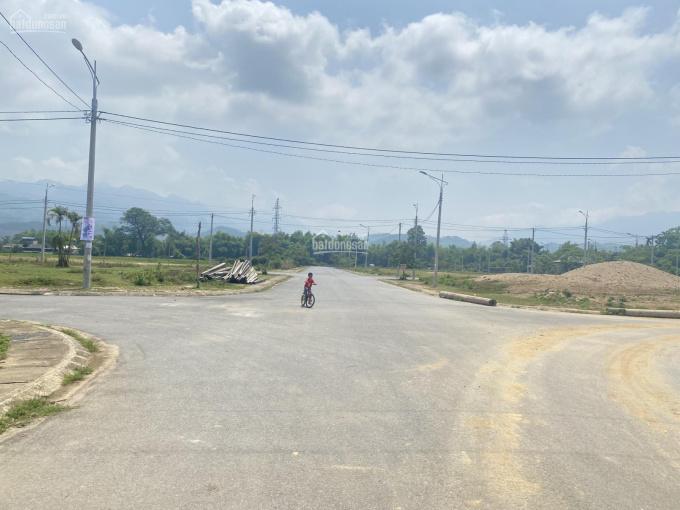 Đất vàng trung tâm du lịch Sapa New, gần chợ gần bến xe bệnh viện, chỉ 1 tỷ sổ đỏ trao tay ảnh 0