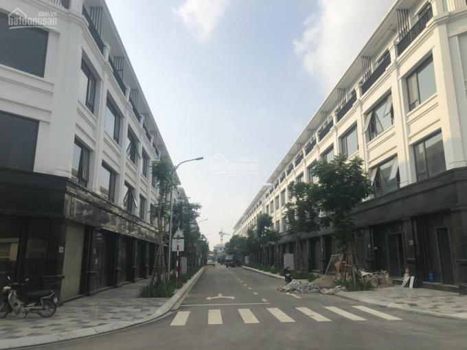 Độc quyền quỹ căn đẹp tại Apec Lạng Sơn. Tiềm Năng đầu tư siêu tốt ảnh 0