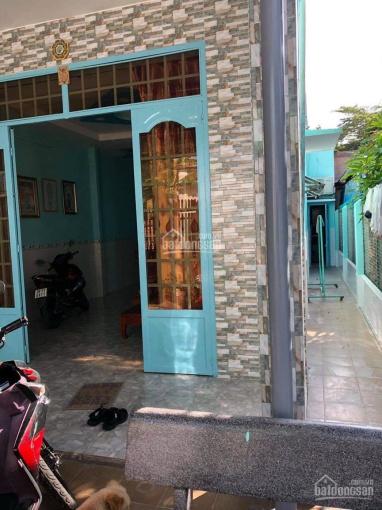 Bán nhà Bửu Long, TP Biên Hoà, sổ riêng, thổ cư hoàn công ảnh 0