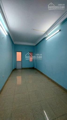 Bán gấp nhà phố Lê Quang Đạo hàng hiếm khó tìm, nhà mới ở luôn. Liên hệ: 0977195646 ảnh 0
