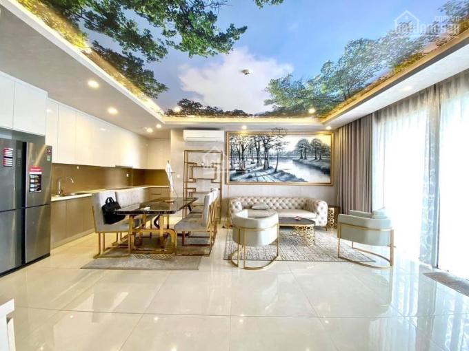 Cần bán CH Orient Apartment, Quận 4, 100m2, 3pn, giá 3.7 tỷ, giá thật 100%, view đẹp, 0902663022 ảnh 0