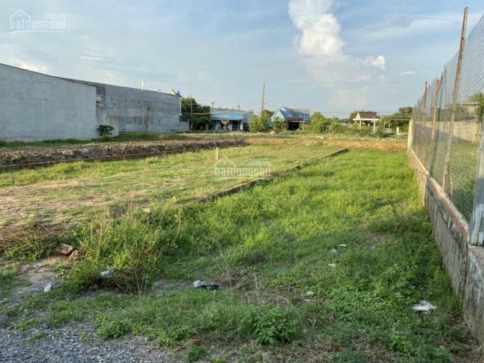 Đất thổ cư giá đầu tư, gần ngã 3 Mỹ Hạnh, 4x10m, 4x15m, 4x20m, 4x30m, 220 triệu ảnh 0