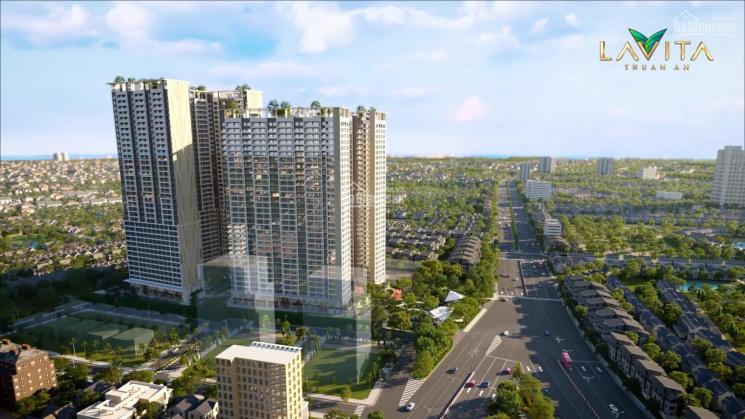Căn hộ Lavita Thuận An, chỉ cần thanh toán 30% nhận nhà, lãi suất 0% trong 2 năm ảnh 0