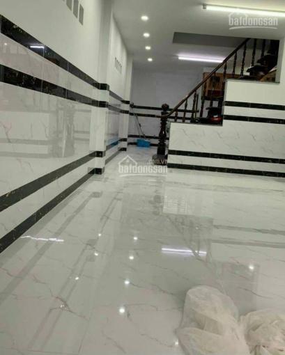 Giảm mạnh bán gấp căn nhà HXH SHR đường Ngô đức Kế p1 quận Bình Thạnh giá 1,76 tỷ ảnh 0
