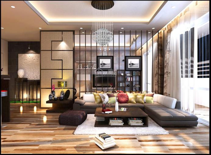 Duy nhất 3 căn hộ 49m2, 80m2 và 94m2 giá chỉ từ 2.1 tỷ full nội thất, view hồ tại Mỹ Đình Pearl ảnh 0