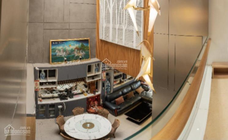 Bán nhà full nội thất diện tích 264.5m2 1 trệt 2 lầu, có giải pháp lời ngay 3 tỷ. LH 090.373.4467 ảnh 0