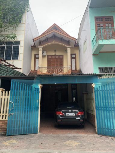 Chính chủ cần bán nhà mặt phố tại thành phố Yên Bái siêu đẹp, giá tốt ảnh 0