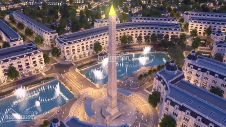 The Rome - Danko City Thái Nguyên ảnh 0