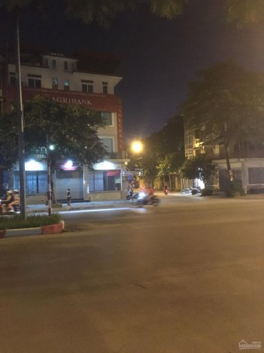 150m2 - 5 tầng - mặt phố Nguyễn Khuyến - lô góc - kinh doanh sầm uất - đang cho thuê 65tr/tháng ảnh 0