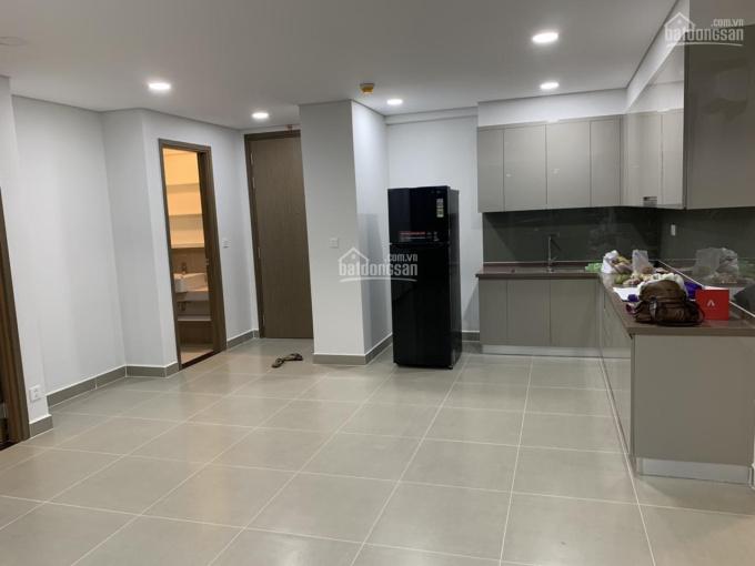 Gấp! Tôi cần cho thuê căn hộ mới bàn giao River Panorama 2-3PN, DT 65m2, giá 8 triệu/tháng ảnh 0