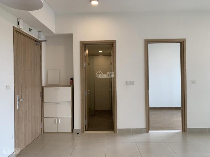 Bán căn hộ Ecopark 2 phòng ngủ, 2 WC, 2 ban công, chỉ 26 triệu/m2, nhận nhà ở ngay, LH: 0978971356 ảnh 0