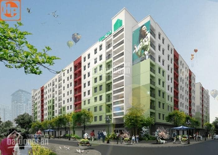 Cần tiền bán gấp kiot tại Bắc Kỳ Smart KCN Yên Phong Bắc Ninh, sổ đỏ lâu dài, 0988832812 ảnh 0