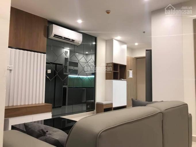 Chính chủ cần bán căn góc Lavita Charm 2PN bao phí thuế + sổ, HT vay Bank 70% 0901318***
