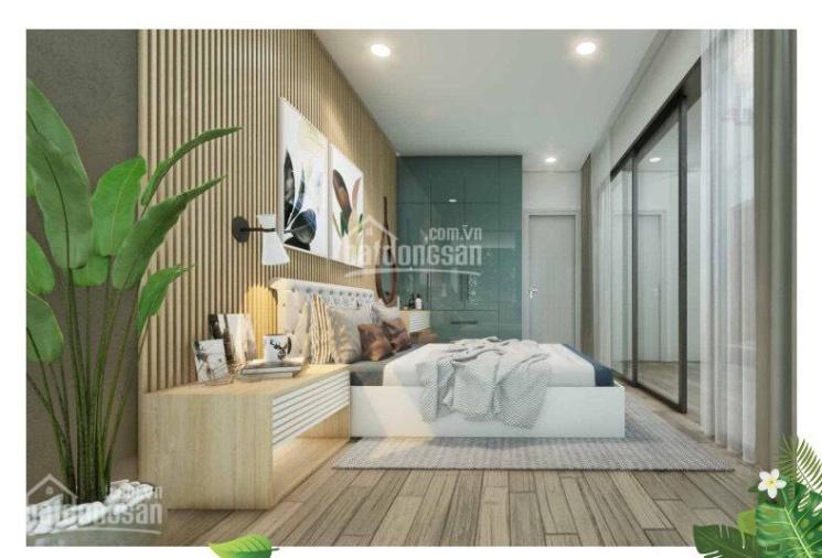 Biệt thự vườn thông SP nghỉ dưỡng 4.0 sang chảnh, đáng mơ ước mở bán LH Linh 0898753198 ảnh 0