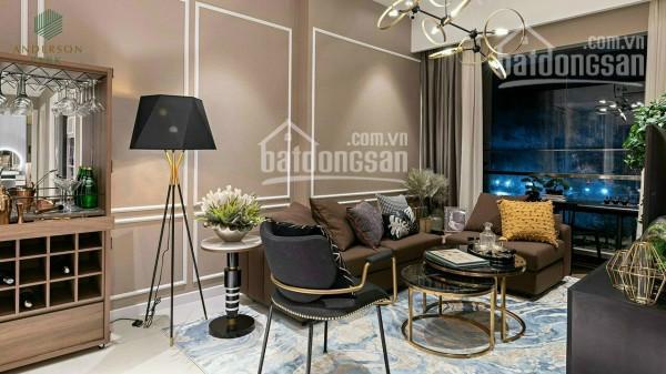Lavita Thuận An căn hộ resort 32 triệu/m2, nhận nhà mới thanh toán, CK 9%. LH 0902930980 ảnh 0