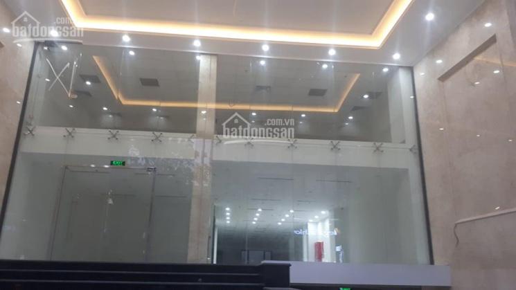 Chính chủ chủ cho thuê showroom, mặt bằng kinh doanh diện tích 300m2, 0902658866 ảnh 0