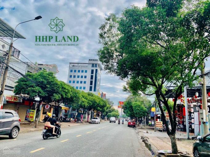 Bán nhà mới đẹp góc 2 mặt tiền phường Tân Tiến, 0949268682 ảnh 0