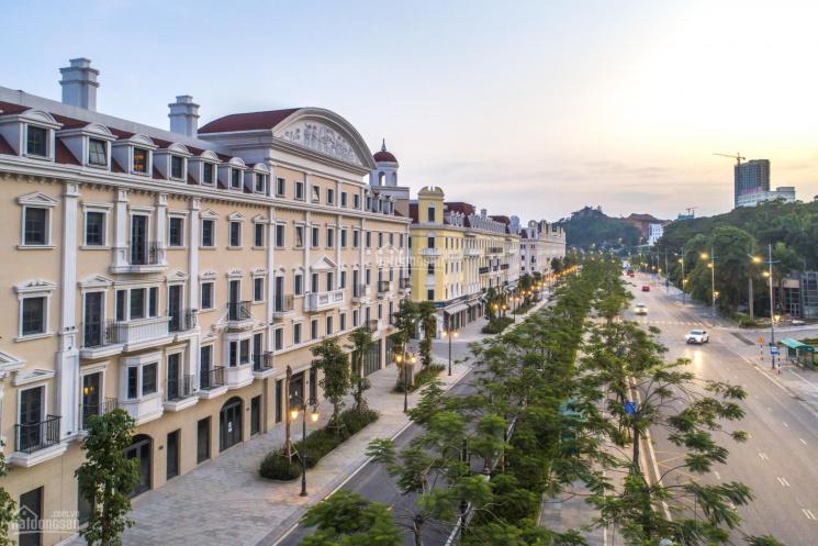 Khách sạn mini ngay trung tâm Hạ Long chiết khấu cao, quà tặng khủng lên đến 1.1 tỷ ảnh 0