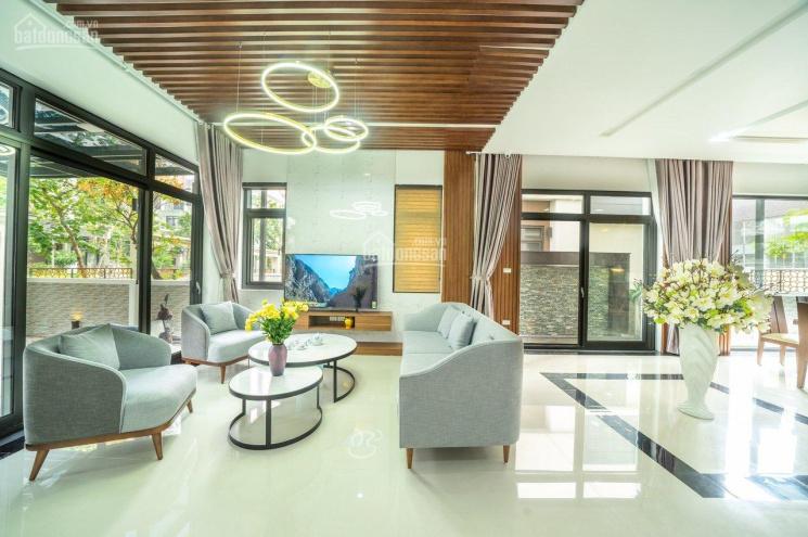 Cho thuê nhà riêng Võng Thị Tây Hồ 60m2*6T đầy đủ nội thất nhà có thang máy 25tr/th, LH 0339937555 ảnh 0