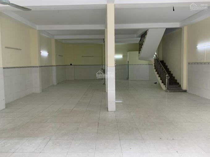 Nhà đôi cho thuê HXT-Phan Anh-điện 3FA (8m x 16m) ảnh 0