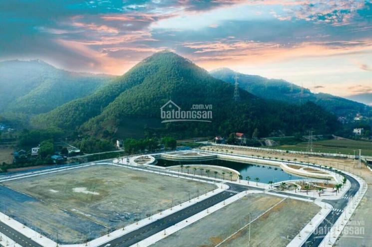 Thanh Sơn Riverside-Dự án tiên phong tại Thanh Sơn - Phú Thọ, DT 28 ha, nhiều tiện ích, 0983048836 ảnh 0
