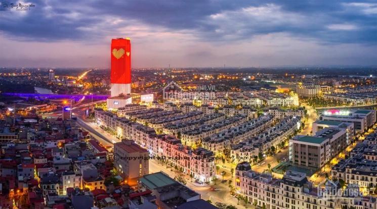 Bán Shophouse Vinhomes Imperia, Hồng Bàng, Hải Phòng ảnh 0