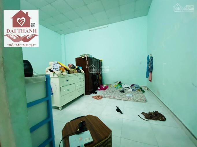 Bán nhà KP3 Trảng Dài, 245m2, giá 3,1 tỷ, 2 mặt tiền, LH 0919310345 ảnh 0