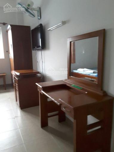 Cho thuê khách sạn 33 phòng mặt tiền đường Lê Văn Khương, gần nhà máy bia Tiger ảnh 0