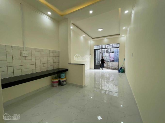 Nhà cấp 4, 35m2, phường Trung Dũng, Biên Hoà, giá 1,45 tỷ TL, LH 0947.011.238 ảnh 0