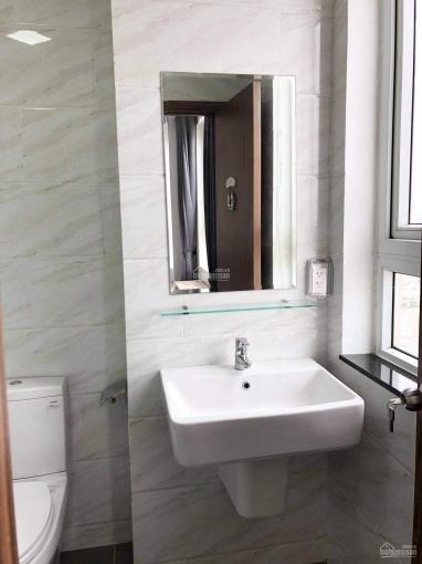 Bán căn hộ ĐPN Tower, 105m2 2PN NTCC nhà decor đẹp giá fix 3.9 tỷ SHCC gọi trực tiếp Lan! ảnh 0
