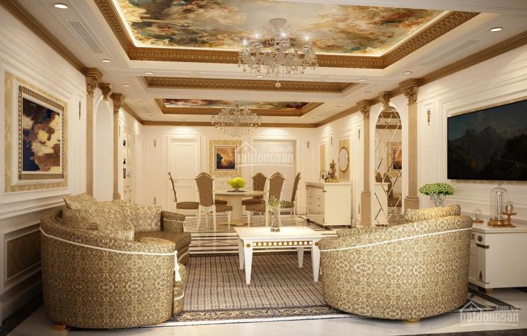 Bán gấp căn hộ Botanica Premier, Hồng Hà, Tân Bình 60m2 2PN giá 3.8 tỷ. Liên hệ 0796466744 Nhân ảnh 0