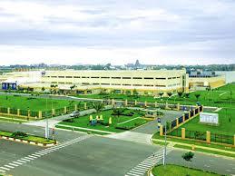Bán 6000m2 đất khu công nghiệp Sông Mây, Trảng Bom, Đồng Nai ảnh 0