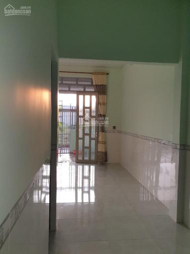 Cho thuê nhà hẻm 288 Phú Lợi, 2 phòng ngủ, rộng rãi, giá chỉ 5tr/th, LH: 0909191168 ảnh 0