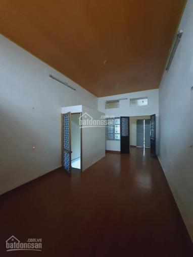 Bán nhà 2 tầng trung tâm quận Hồng Bàng, 1.59 tỷ ảnh 0