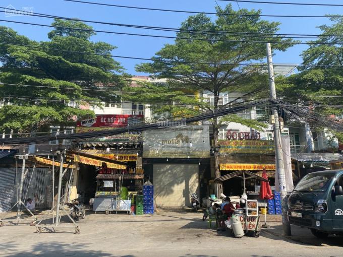 Nhà 1 trệt 3 lầu mặt tiền Đ. Tăng Nhơn Phú, sát trường Cao Đẳng Công Thương ảnh 0