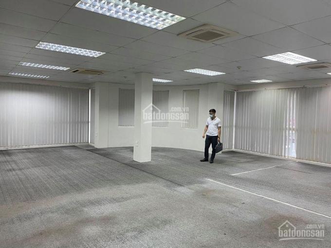 BQL cho thuê văn phòng tại tòa Mipec Tower - 229 Tây Sơn, Đống Đa, Hà Nội, ưu đãi cực sâu ảnh 0