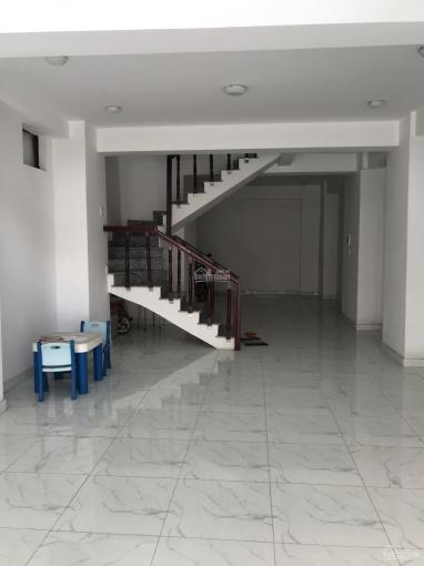 Nhà cho thuê linh hoạt từng tầng/nguyên căn MT Đinh Bộ Lĩnh, Bình Thạnh ảnh 0