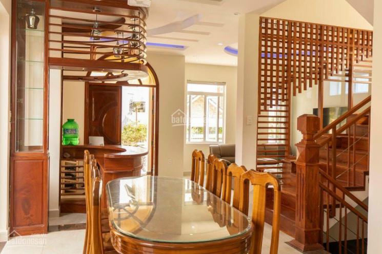 Bán biệt thự mới xây ở Đà Lạt, cách Hồ Xuân Hương 500m, LH: 0902.313.805 Ms Thanh ảnh 0