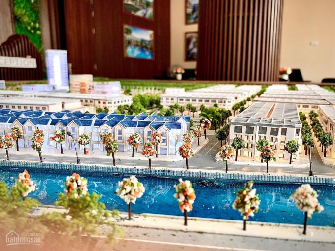 Nhận đặt chỗ đất nền khu đô thị mới nhất Sơn La - Cơ hội lớn cho các nhà đầu tư tây bắc ảnh 0