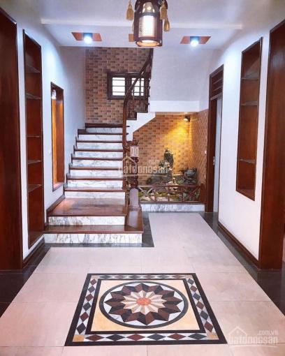 Cho thuê biệt thự KĐT Việt Hưng, Long Biên, 200m2/sàn, giá: 25 triệu/ tháng, LH: 0984.373.362 ảnh 0